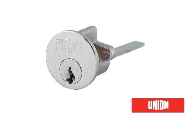 LOCKS ONLINE  Cylinder Locks